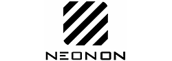NEONON - high visibility outdoor design